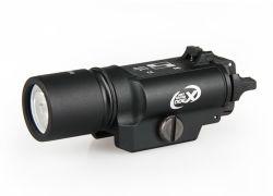 X300 Arma LED lanterna para caça15-0064 Cl