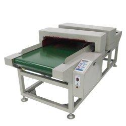 Detector van de Naald van het Speelgoed van het kledingstuk de Industriële