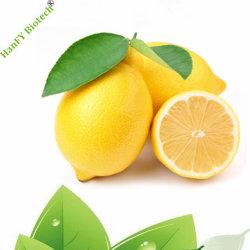 中国の工場自然なレモン・エキスのレモンジュースの濃縮物