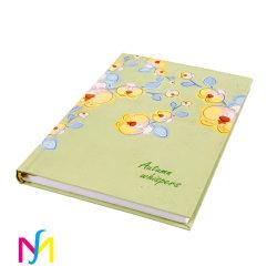Conseil personnalisé en impression de livres /Kids puzzle de l'aimant les enfants du livre de carton