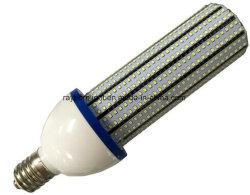 E40 30W/40 واط/60 واط Warehouse LED ضوء الذرة في High Bay