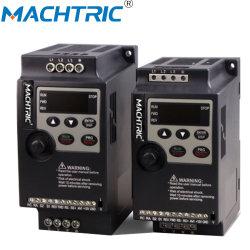 De hautes performances AC Drive, convertisseur de fréquence, contrôleur de moteur à vitesse variable