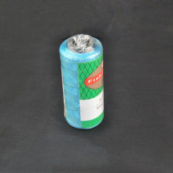 La ficelle de pêche en nylon 150D/2 thread