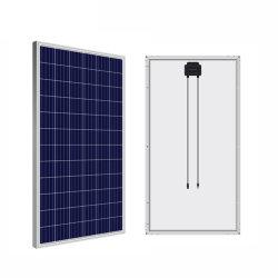comitati solari policristallini del modulo solare di 320W 325W 335W 340W PV