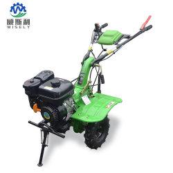 Minienergien-Pflüger/Benzin-Minilandwirt