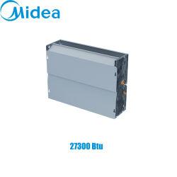 MideaのVrfのエアコンのための省エネの床エネルギー熱回復換気装置のタイプ
