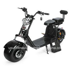 성인을%s EEC를 가진 기관자전차 스쿠터 그리고 먼지 자전거