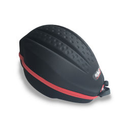 Nouveau design Sac étanche casque de moto