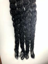 """0.8G/S 14"""" 100% Реми европейского капсул удлинитель волос Keratine Fusion Совет естественного человеческого волоса расширений 50ПК/PAC"""