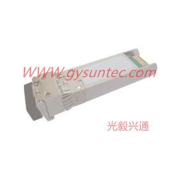 Módulo transmisor SD-SDI a 20 km de fibra monomodo 3G para transmisor de vídeo