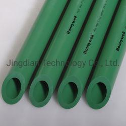 Zusammengesetzte PPR Rohre und Gefäße der Qualitäts-