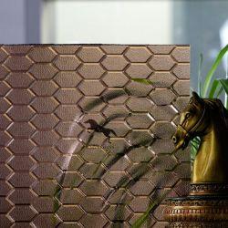 3.5-6mm Flora, Moru, Bambus, Mayflower, Aqualite, Bienenstock, Chinchilla, Karatahi, Mistlite gekopiertes Glas-Preis