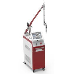 Shr entscheiden Laser-permanente Haar-Abbau-Maschinen-medizinische Schönheits-Salon-Geräte