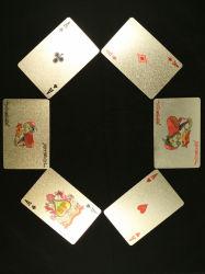 Desempenhando o papel para cartões de plástico carta de jogar poker com design livre de cartão e de boa qualidade. Desconto!