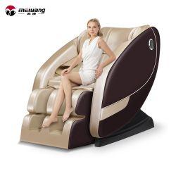 自動Meiyang卸し売り8dはより暖かいマスターのマッサージの椅子のリクライニングチェアのマッサージカバーを楽しむ