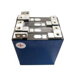 In het groot LiFePO4 12V 100ah Deep Cycle Battery voor Machinery