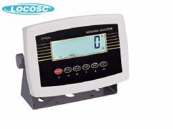 prix d'usine étanches indicateur numérique électronique Cellule de charge