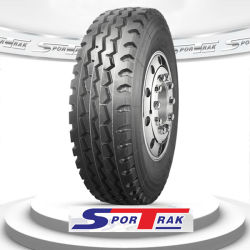 중국에서 만든 저가 트럭 타이어 1000r20 900r20 825r20