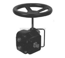 Volant d'embrayage opérateur d'engrenage (XJH série)