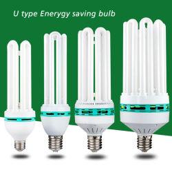 15With26W Lampen van de Spaarder van de Energie van U de Spiraalvormige, Energie - besparingsBollen, Bol CFL