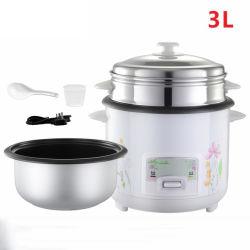 가정용 전기 제품 대중적인 모형 최신 판매 공장 밥 요리 기구 호화로운 느린 요리 기구