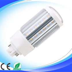 7W Birne des G24-4pin des Mais-SMD LED (YC-YM-7)
