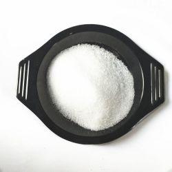Preço baixo de acetato de magnésio e potássio tetraidratado CAS 142-72-3