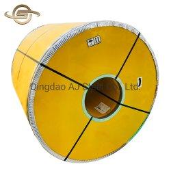 La norma ASTM SUS 410 430 metálica de acero inoxidable para materiales de construcción