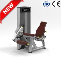 De commerciële Machine van de Oefening van de Gymnastiek van de Bouw van het Professionele Lichaam van de Uitbreiding van het Been van de Apparatuur van de Geschiktheid