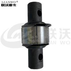 Kit di riparazione del Rod di spinta 4110702187c Sdlg Mt86 Mt86h Mt86D