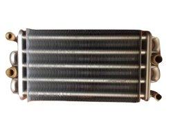 Газовых котла теплообменник для нагрева воздуха в холодильной установки кондиционера Ventalation