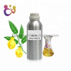 Commerce de gros en vrac de 100 % de l'huile pure et naturelle Ylang Ylang Ylang Ylang naturelles/Prix Huile Essentielle Pure/Pure Ylang Ylang fleur en vrac d'huile