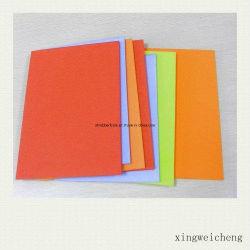 중국의 얇은 IXPE 폼 시트