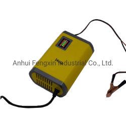 24V do carregador da bateria de chumbo-ácido de armazenamento para bicicletas eléctricas/ bateria de carro