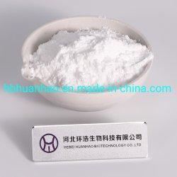 영양 보충교재 아연 글루콘산염 CAS 4468-02-4