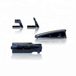 Эбу системы впрыска для изготовителей оборудования из формованной пластмассы компонентов для устройств бытовой электроники электрического оборудования
