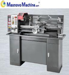 Haute précision banc 1100W Métal Mini tour (mm-TU3008)