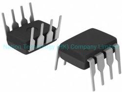 Ti IC muestra el circuito integrado de componentes electrónicos y mantenga el amplificador 8CHAPUZÓN LF398n/Nopb