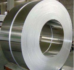 La norme ASTM SUS Bande en acier inoxydable 410/430 lumineux avec des prix concurrentiels laminés à froid