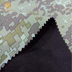 Архив печать растянуть куртки ткань с полярными подкладка из флиса и подошва из термопластичного полиуретана пленка внутри износа на открытом воздухе