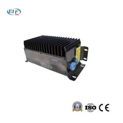 48V70uma pilha de lítio, Material novo carregador, adaptador rápido da bateria