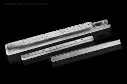 Китай OEM на заводе экспортер Lf-302 бессвинцовой пайки бар с SN42/Bi58 для области отображения кривой или ручной сварки RoHS