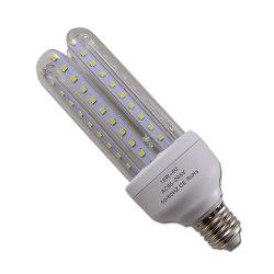 Illuminazione domestica economizzatrice d'energia della lampada 16W 4u LED del LED