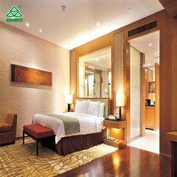 Mobiliário contemporâneo com as camas quarto conjunto de móveis para venda