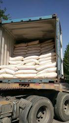 Cgf 18% corn gluten feed 18%Min Fabricante seco FAMI-QS