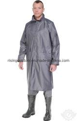 Мода для взрослых прочного безопасность датчик дождя и износа
