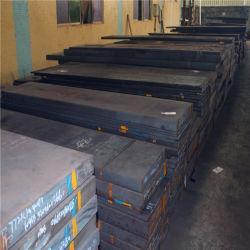 Especiais de Aço Inoxidável Barra plana atualizado1.2083 DIN DIN1.2316 para morrer