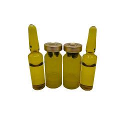De Prijs van de fabriek van Vitamine C Gevriesdroogd Poeder 500mg/PCs 10PCS/Doos