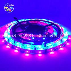Smart 12V LPD6803 Bande LED RVB 5050