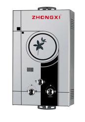 chauffe-eau à gaz de haute qualité Tankless instantanée douche[Jsd-Y001]